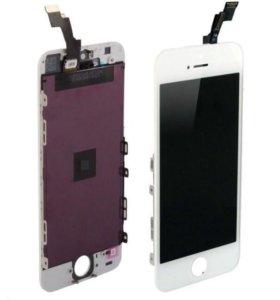 Дисплейные модули iPhone 6