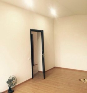 1 ком квартира 2/4, 37 м, ул 1 Мая