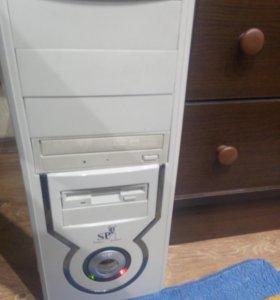 Кампютер