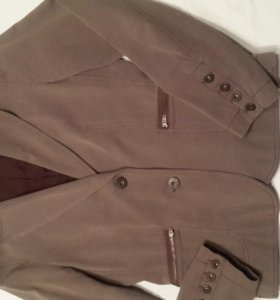 Пиджак женский Mexx, размер 46