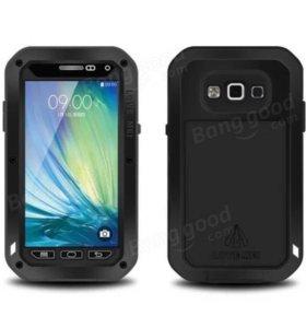 Samsung A5 супер чехол.