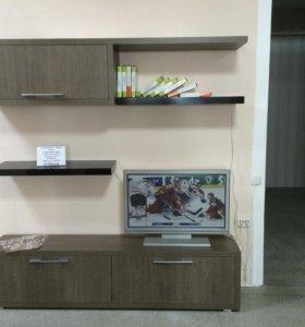 Мебель стенка