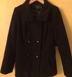 Продаётся пальто!!!