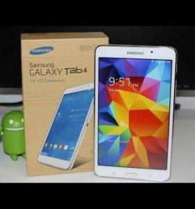 Планшет Samsung Galaxy Tab 4 7.0