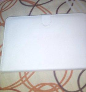 Планшет Samsung galaxy tab 6