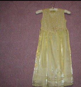Срочно продам платье!!!!!!!