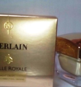 Крем Guerlain
