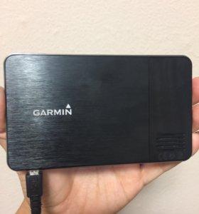 Навигатор Garmin nuvi 3790