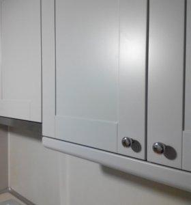 "Кухня ""Картина"""