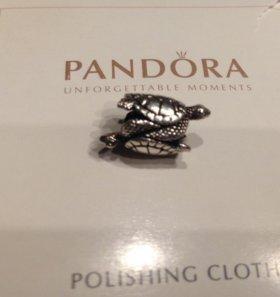 Подвеска Pandora