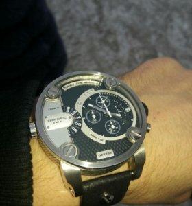 Часы Diesel dz 7256