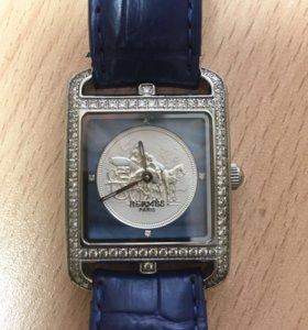 Часы женские Hermes