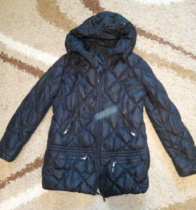 Куртка для беременных демисезон