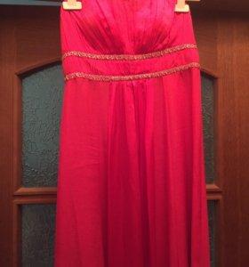 Праздничное платье Moonsoon
