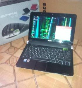 Acer aspire one d150-kav10