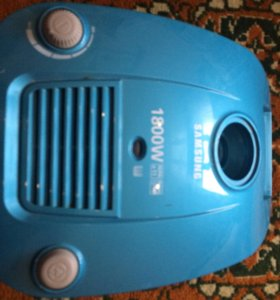 Пылесос Samsung