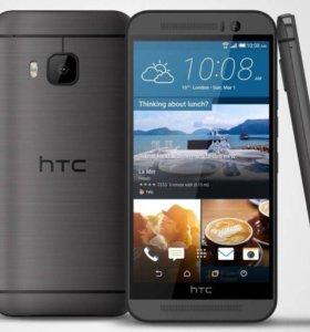 HTC One M9 (3/32GB)