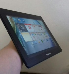 Обмен Планшет Lenovo Idea Tab S6000 16Gb 3G
