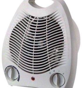 Ветерок,обогреватели,газов нагреватели