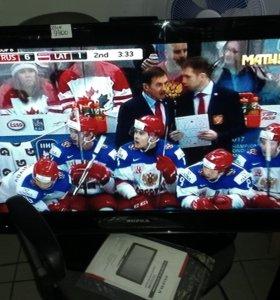 ЖК ТВ SUPRA 81