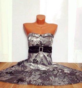 ‼️Новое нарядное платье ‼️