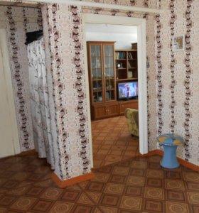 Зх комнатная, Масляногорск , 99,7м2