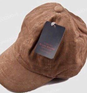 Детские шапки MaxiMo