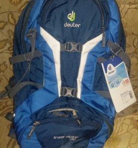 Рюкзак trance alpine 30