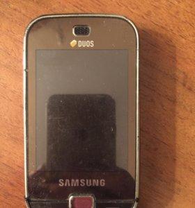 Samsung GT-85722