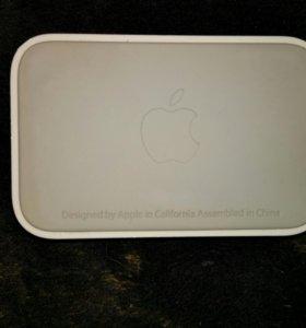 Новая док-станция для iPhone 4-4S