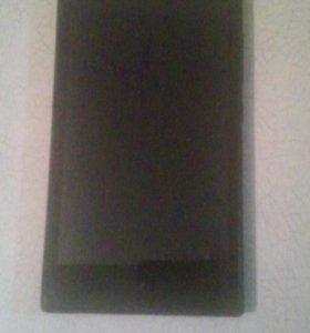 Nkia XL Dual SIM