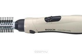 Bosch PHA2000 фен-щетка
