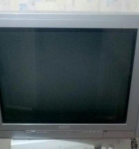 "Телевизор "" BEKO"""