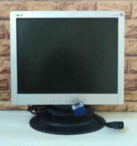 Монитор Acer AL1511