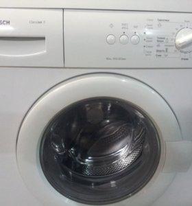Продам стиральную машину Bosh.