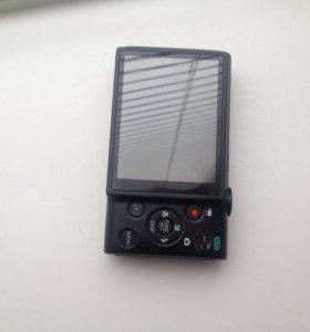 Продам новый цифровой фотоаппарат!