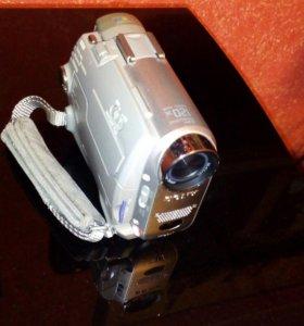 Видеокамера 89283396605