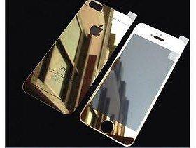 iPhone 5/5s iPhone 6/6s стекло защите