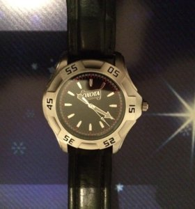 """Мужские часы """"Охота"""" - лимитированная партия."""