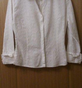 Рубашка Hirsh
