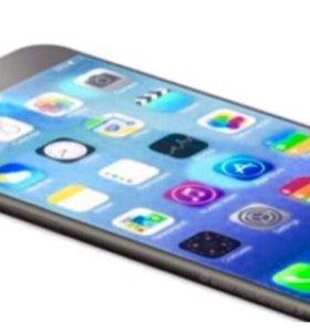 Дисплеи на Айфон 6s+,6s,6,6+,5s,5,5c.