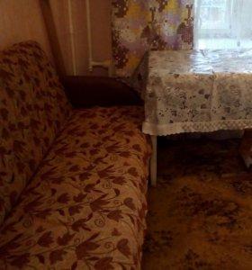 Сдам квартиру ул. Нижняя Дуброва 46б