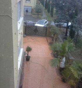 Высококачественная укладка тротуарной плитки