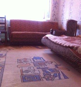 Продается комната 19кв.м