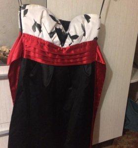 Платье oоdji