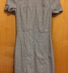 Новое платье Bestia
