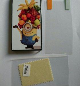 Чехол, Sony Z5 Mini
