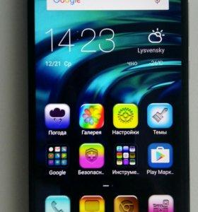 Новый смартфон Xiaomi redmi note 4