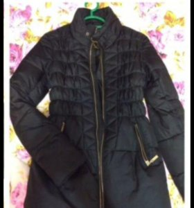 Куртка incity