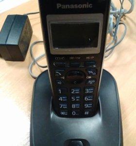 Телефон беспроводной